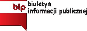 Biuletyn Informacji Publicznej PIW Chodzież